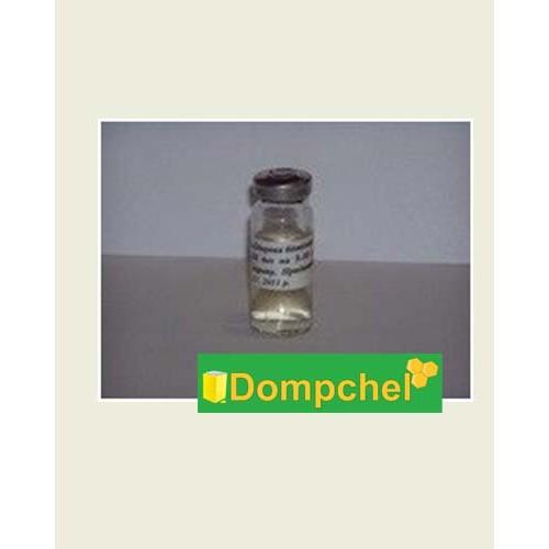 ЗДОРОВА БДЖИЛКА (жидкость) (10мл. -1фл. )