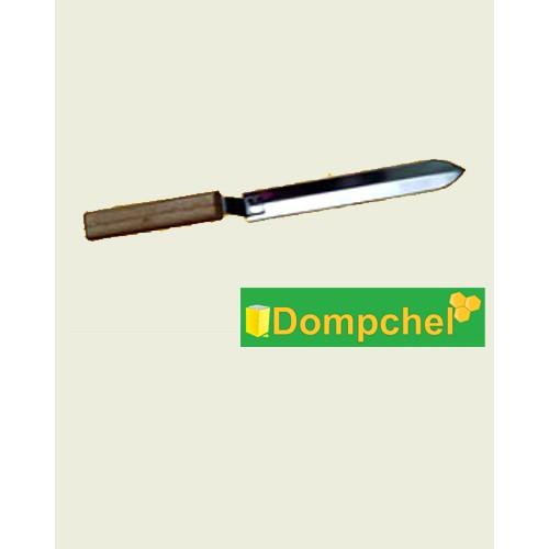 Нож угловой н/ж