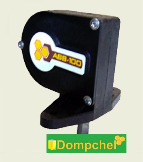 Купить редуктор на медогонку для ручного привода в Украине