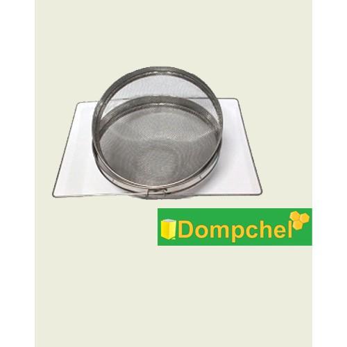 Фильтр для меда d=300 мм